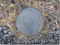 32petroglyph