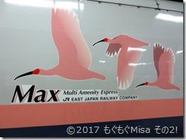 01MAX